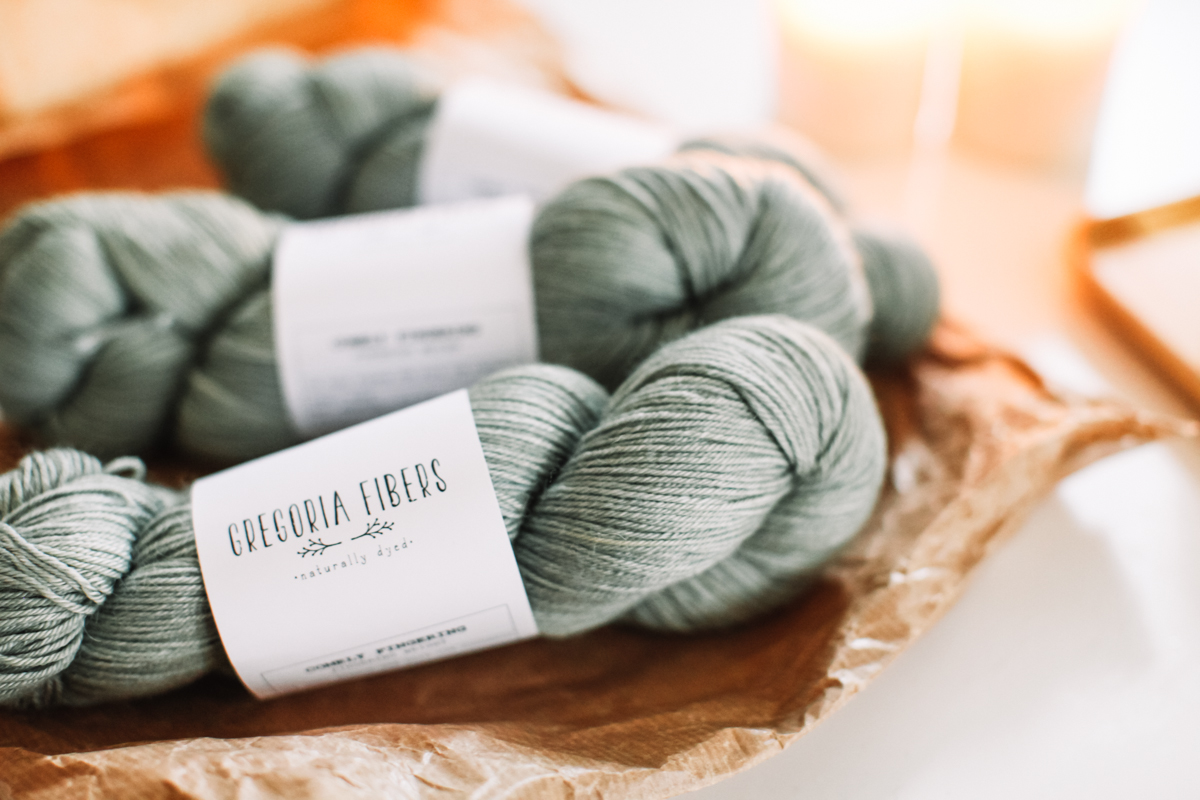 5 artisans de laine à suivre sur Instagram